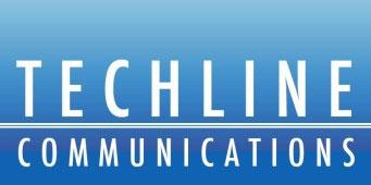 Techline Communications